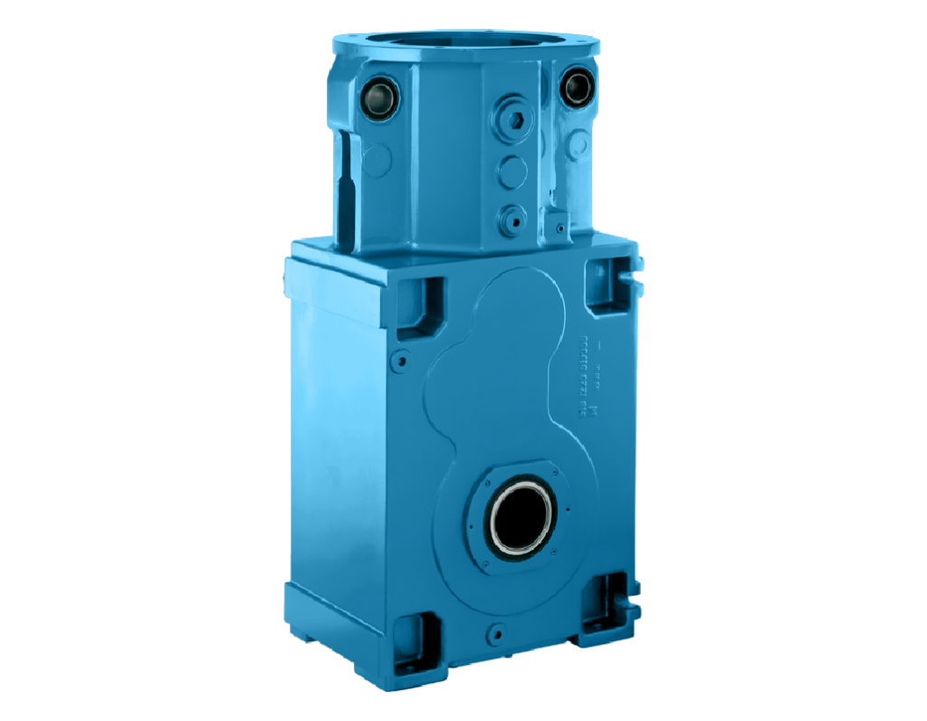 RIGHT-ANGLE-GEARMOTORS.png