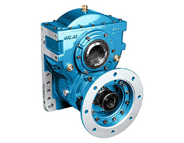 COMPACT-SHAFT-MOUNTED-PARALLEL-GEARBOXES.jpg