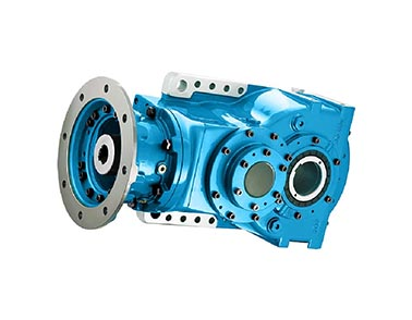 7_COMPACT-SHAFT-MOUNTED-RIGHT-ANGLE-GEARBOXES.jpg